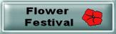 Flower Festival 2013