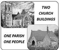 Parkend and Viney Hill Churches